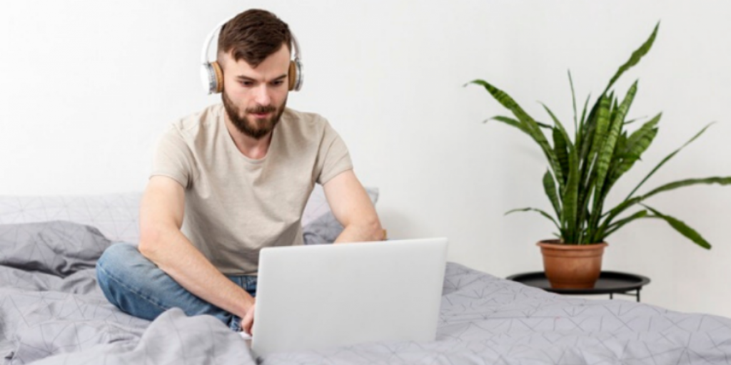 How to Attract and Hire Remote Employees