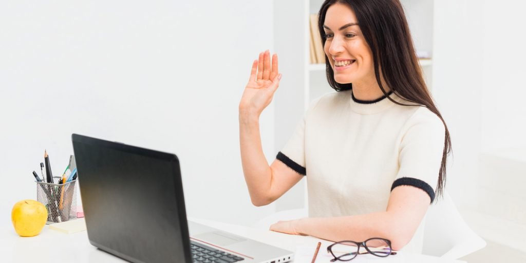 Ways to Engage and Connect with Your Remote Employees