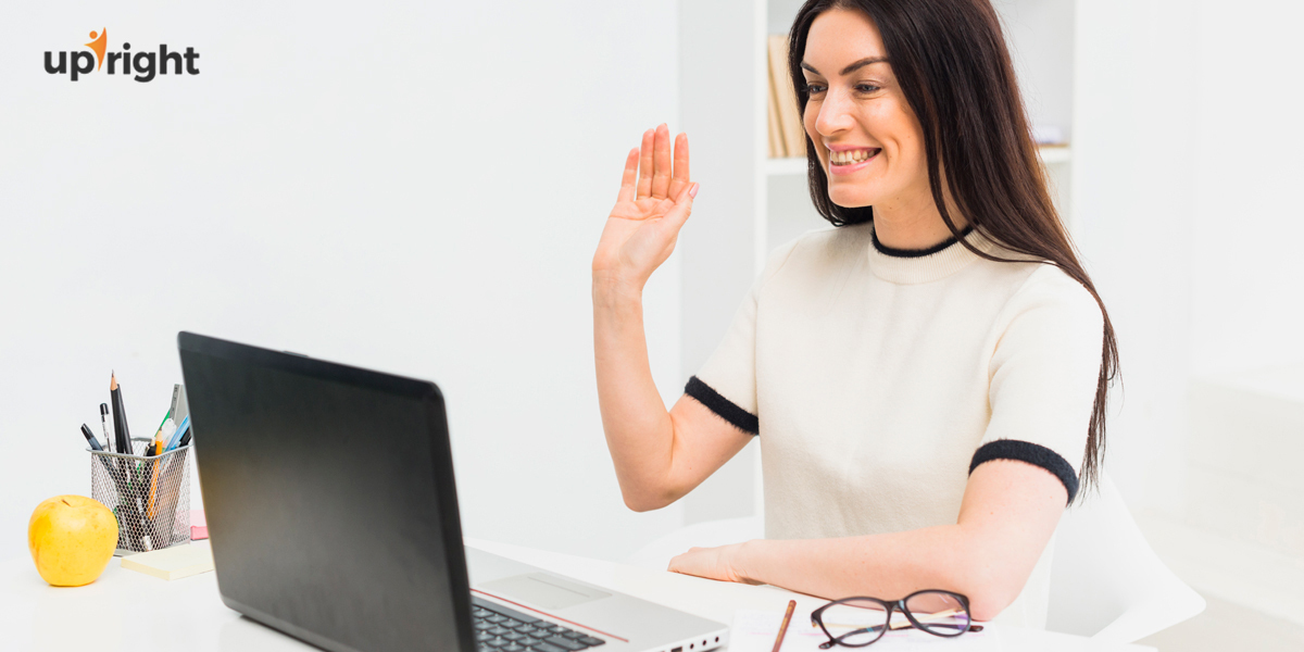 Engage and Connect with Your Remote Employees