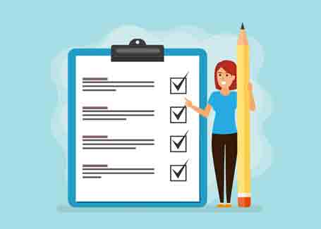 Background Checks of Employees