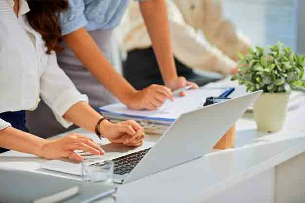 Why Background Check Services Are Important?