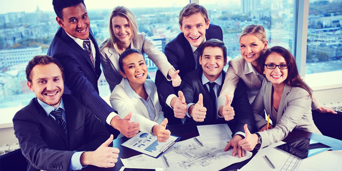Employee Engagement VS Satisfaction