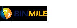 Binmile