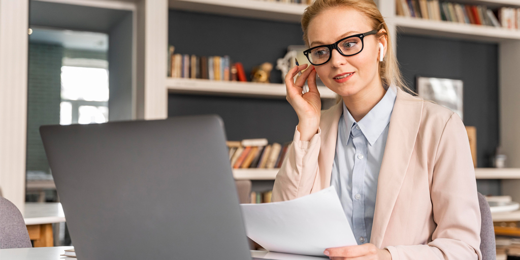 Digital Recruitment