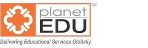 Planet Edu