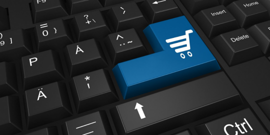 Ecommerce Recruitment Trends